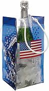 Gimex 17707 Ice Bag World USA
