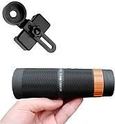 GXY Moda HD Portable Monocular Mini Telescopio
