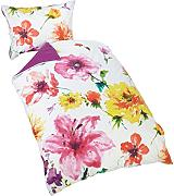 Halley Home 8595638200134 Cotton Linen Batik,