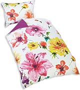 Halley Home 8595638200141 Cotton Linen Batik,