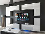 HomeDirectLTD Future 20 Moderno Conjunto De
