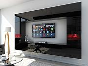 HomeDirectLTD Future 29, Conjunto de Muebles De