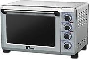 Horno 14l.he14lwh Blanco Thulos