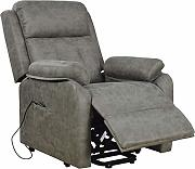 Imperial Relax | Sillon Relax Reclinable