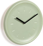 Kave Home - Reloj de pared Briar