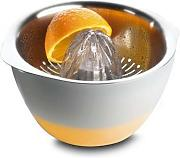 Kenwood AT312 - Accesorio Exprimidor Citrus Juicer