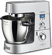 Kenwood Cooking Chef KM094 Robot de Cocina por