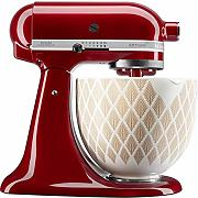 Kitchenaid 5KSM156GCEDG - Robot de cocina, color