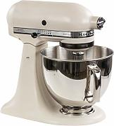 Kitchenaid 5KSM175PSEFL - Robot de cocina, color