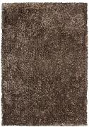 Lalee Alfombra; Tapiz; Carpet Design Diamond 700