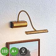 LED Lámpara de pared 'Rakel' (Moderno) en
