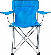 LJJOO Folding chair Silla Reposabrazos, Silla