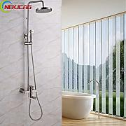 Luxurious shower Mayoristas y Minoristas de