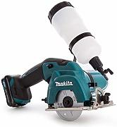 MAKITA CC301DSAE Cortador Diamante 85Mm 10.8V Multicolor