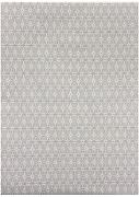 Mantel Moshi Gris 100x140 - Trends Home Selection