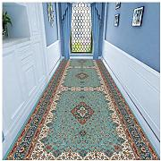 Max Home carpet Alfombra Runner Clásica for
