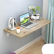 Mesa plegable de pared Mesa plegable de pared Mesa