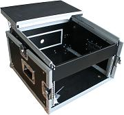 "MUSIC STORE - Digital DJ Case 3, 19"" L-Rack"