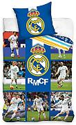 Oficial F.C. Real Madrid Barcelona Messi - Juego