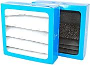 Onapplianceparts filtro de Philips para HR4978