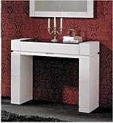 Orly 3 hall furniture
