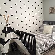pegatinas de pared vinilo wall decor stickers for