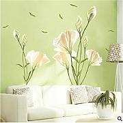 pegatinas de pared vinilo wall sticker decal mural