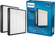 Philips 2000 series Filtro NanoProtect FY5185/30 -