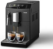 Philips 3000 series - Cafetera (Independiente,
