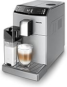Philips 3100 series - Cafetera (Independiente,