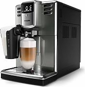 Philips 5000 series - Cafetera (Independiente,