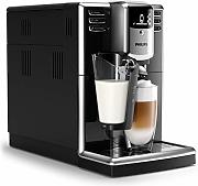 Philips 5000 series EP5340/10 - Cafetera