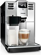Philips 5000 series EP5363/10 - Cafetera
