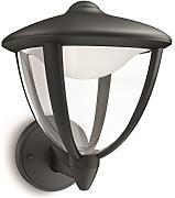 Philips Lighting myLiving Robin 154703016