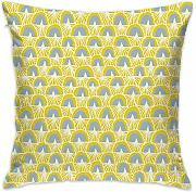 Pineapple Throw Pillow Covers Decorative