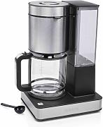 Princess Cafetera Superior 1000 W 1,5 L 246002