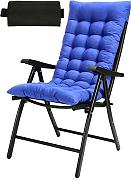 Reclinables Duo Zero Gravity Chaise Lounger Chair