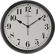 Reloj De Pared Bils - Trends Home Selection
