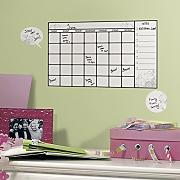 RoomMates Room - Calendario Tareas (con rotulador