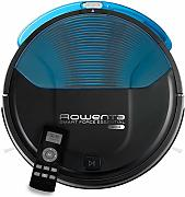 Rowenta Smart Force Essential Aqua RR6971WH -
