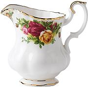 Royal Albert 0.25ltr Crema Jarra