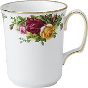 Royal Albert 0.25ltr Vaso