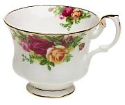 Royal Albert Taza de té 0,20 l