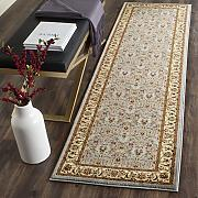 Safavieh Lyndhurst Collection LNH312B - Alfombra