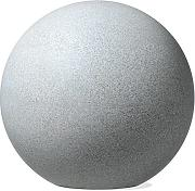 SCHEURICH 54330 0 - Maceta, Color Gris