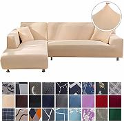 SearchI Fundas Sofa Elasticas Chaise