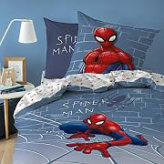 Spiderman Marvel Incredible, – , Almohada,