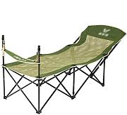 Sun Lounger Reclinable Reclinable & Lounge Camp