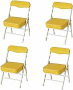 Sunny Children'Folding Small Chair Stool,