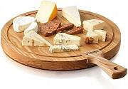 Tabla Cheese Friends L - Boska